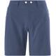 Norrøna Bitihorn Flex1 Bukser korte Damer blå